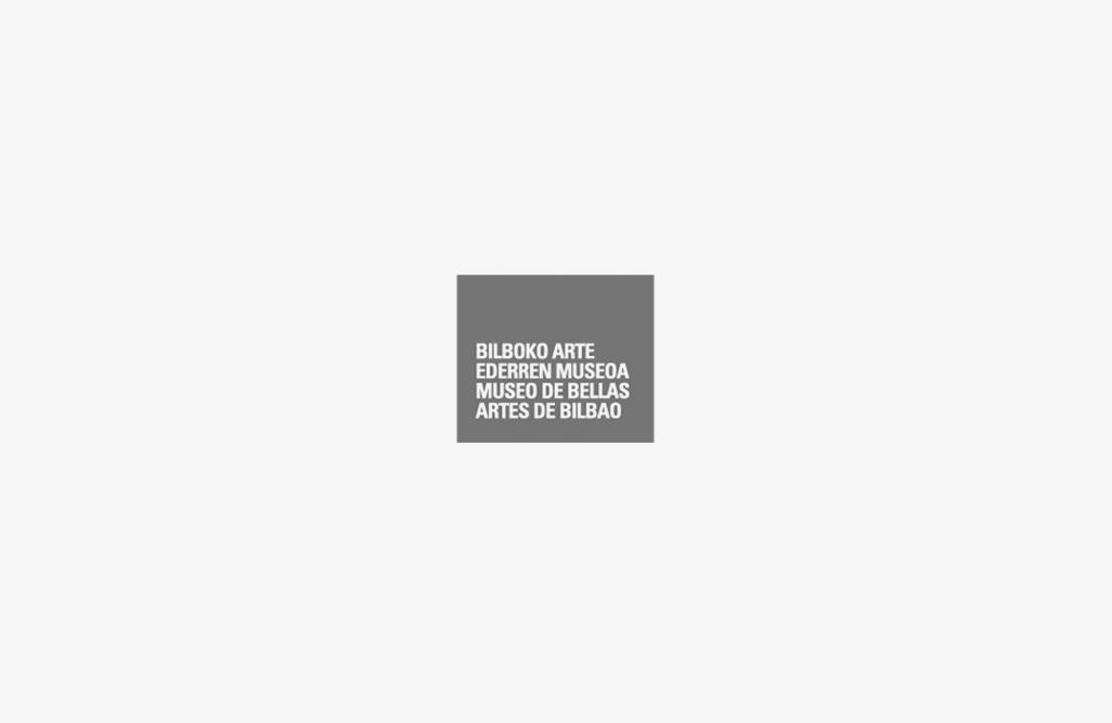 Nortasuna – Bilboko Arte Ederren Museoa