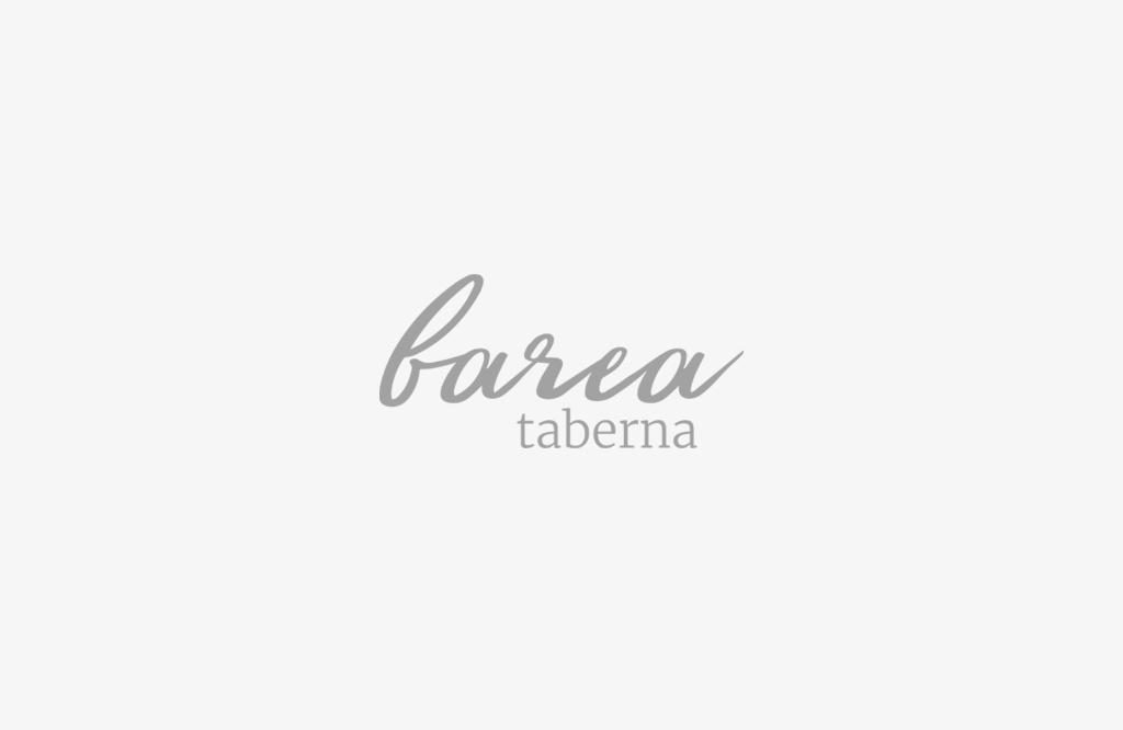 Barea Taberna