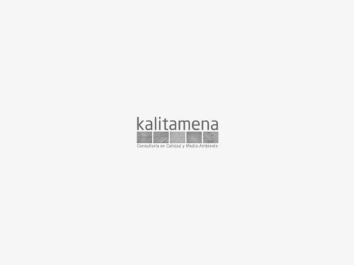 Kalitamena