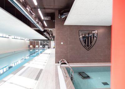 Lezama Athletic Club