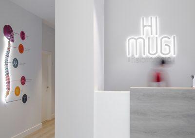Hi Mugi
