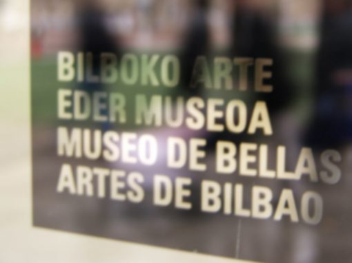 Museo de Bellas Artes de Bilbao